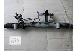 б/у Рулевая рейка Opel Vectra C