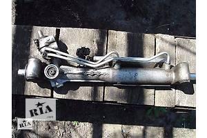 б/у Рулевое управление Рулевая рейка Легковой Opel Vectra C