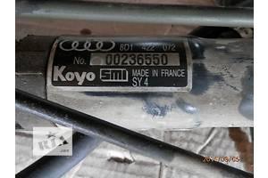 б/у Рулевые рейки Volkswagen B5