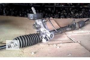 б/у Рулевые рейки Volkswagen Caddy