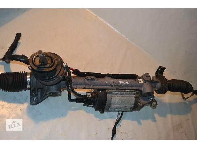 продам б/у Рулевое управление Рулевая рейка Легковой Volkswagen Touran бу в Ковеле