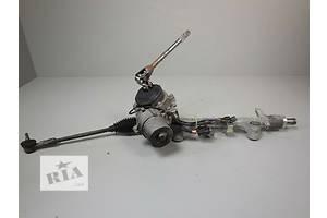 б/у Рулевая рейка Mitsubishi Lancer X