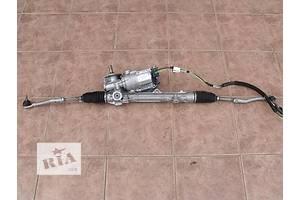 б/у Рулевые рейки Peugeot 207