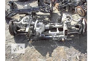 б/у Рулевая трапеция Mercedes ML 270