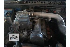 б/у Рулевые трапеции Suzuki Vitara