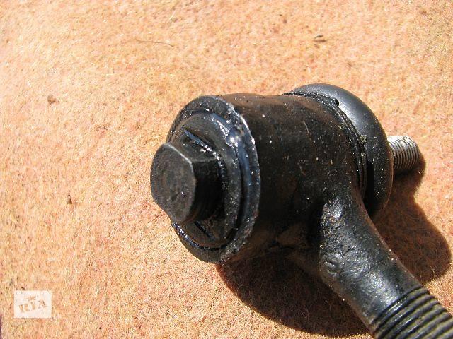 продам б/у Рулевое управление Рулевой наконечник Легковой Opel Omega B Седан 1998 бу в Дрогобыче