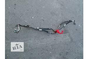 б/у Трубки усилителя рулевого управления Peugeot 307
