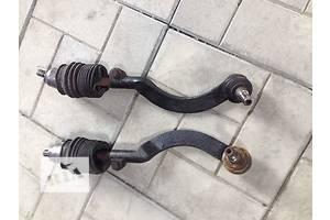 б/у Тяги рулевые/пыльники Renault Master груз.