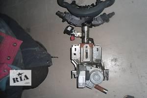 б/у Рулевая колонка Renault Modus