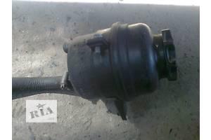б/у Бачок жидкости ГУ BMW 535
