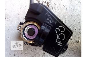б/у Насос гідропідсилювача керма Citroen Berlingo груз.