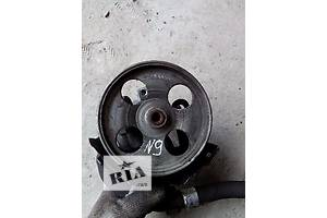 б/у Насосы гидроусилителя руля Fiat Fiorino