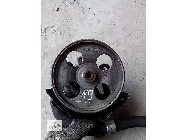 продам б/у Рульове управління Насос гідропідсилювача керма Легковий Fiat Fiorino 2010 бу в Ивано-Франковске