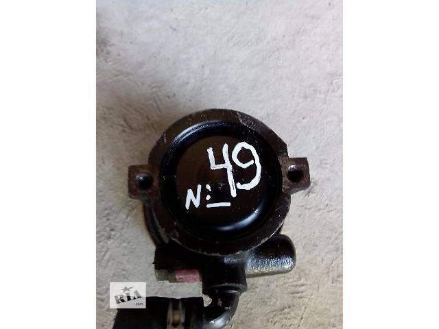 бу б/у Рульове управління Насос гідропідсилювача керма Легковий Fiat Marea 2003 в Ивано-Франковске