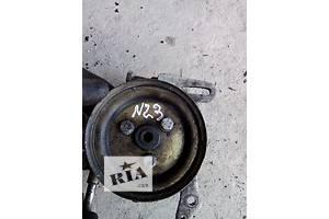 б/у Насосы гидроусилителя руля Fiat Punto