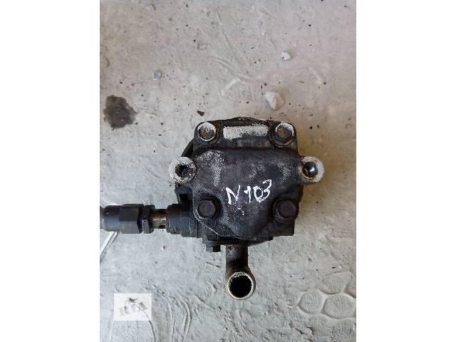 продам б/у Рульове управління Насос гідропідсилювача керма Легковий Ford Scorpio 1992 бу в Ивано-Франковске
