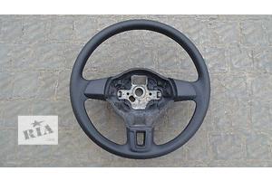 б/у Запчасти Volkswagen Caddy