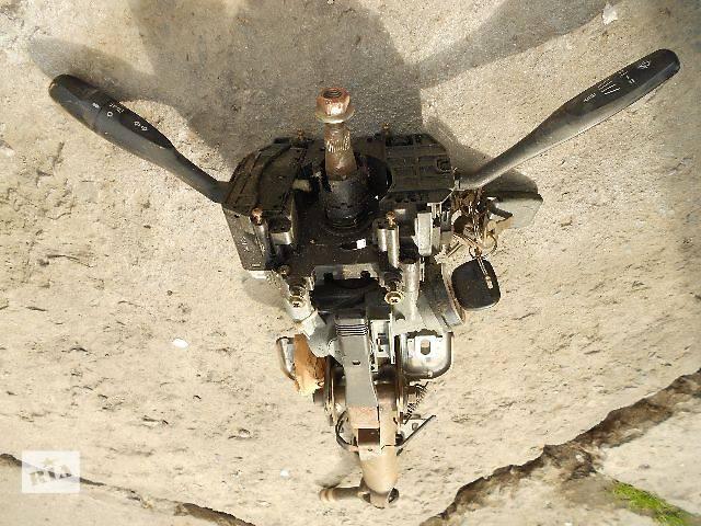 продам б/у Рульове управління Рульова колонка Легковий Mitsubishi Lancer 1997 бу в Ужгороде