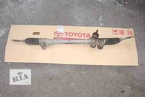 б/у Рульова рейка Toyota Camry
