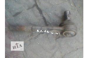 б/у Рулевые наконечники Audi A6