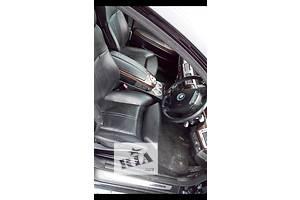 б/у Салоны BMW 745