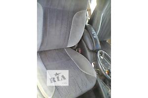 б/у Салон Opel Omega B