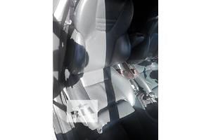 б/у Салоны Audi A6 Avant