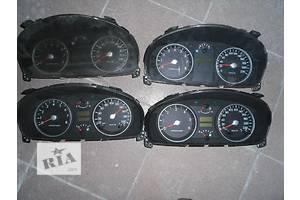 б/у Торпедо/накладка Hyundai Getz