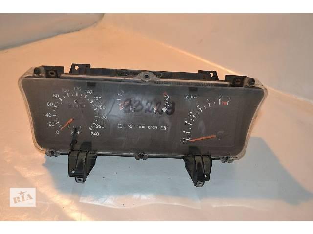Б/у панель приборов/спидометр/тахограф/топограф для легкового авто Ford Sierra- объявление о продаже  в Ковеле