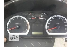 б/у Запчасти Chevrolet Aveo
