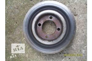 б/у Шкивы коленвала/распредвала Opel Vectra B