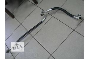 б/у Шланги кондиционера Opel Corsa
