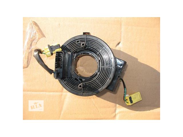продам Б/у шлейф airbag для легкового авто Honda Accord 2009 бу в Луцке