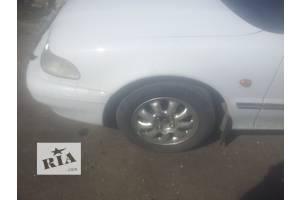 б/у Шины Hyundai Sonata