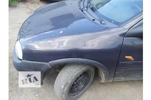 б/у Шины Opel Combo груз.