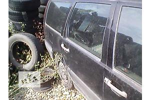 б/у Стекла двери Volvo 850