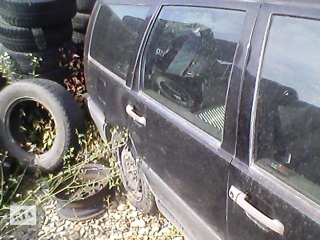 продам Б/у скло дверей для легкового авто Volvo 850 1997 бу в Ивано-Франковске