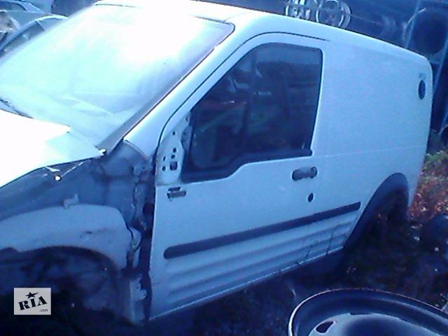 продам Б/у скло лобове/вітрове для пікапа Ford Transit Connect 2007 бу в Ивано-Франковске