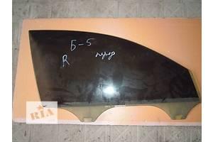 б/у Стекла двери Volkswagen B5