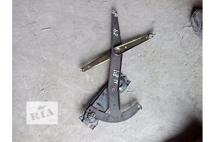 б/у Стеклоподьемники Opel Vectra A