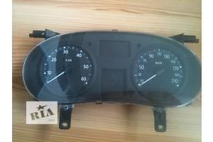 б/у Тахометры Renault Trafic