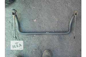 б/у Стабилизаторы Mercedes 208 груз.