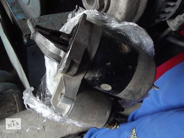 б/у Стартер/бендикс/щетки Легковой Mazda 323F- объявление о продаже  в Тернополе