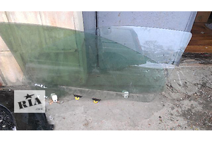 б/у Стекла двери Mazda CX-7