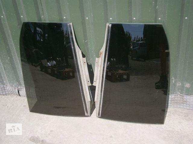 бу Б/у стекло двери для легкового авто Toyota Camry 40 в Луцке