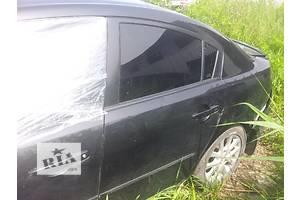 б/у Стекло двери Mazda 3