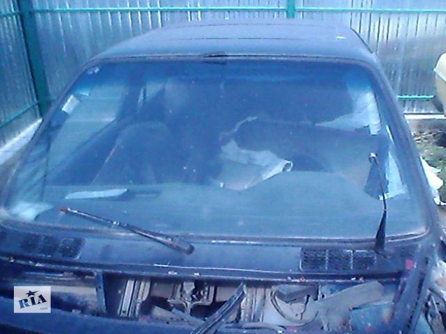 продам Б/у стекло лобовое/ветровое для легкового авто BMW 318 1987 бу в Ивано-Франковске