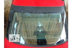 б/у Стекла в кузов Mazda 323F