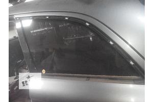 б/у Стекла в кузов Audi Q7