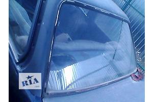 б/у Стекла в кузов BMW 318
